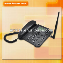High Quality ETROSS 6288 GSM Cordless Phone