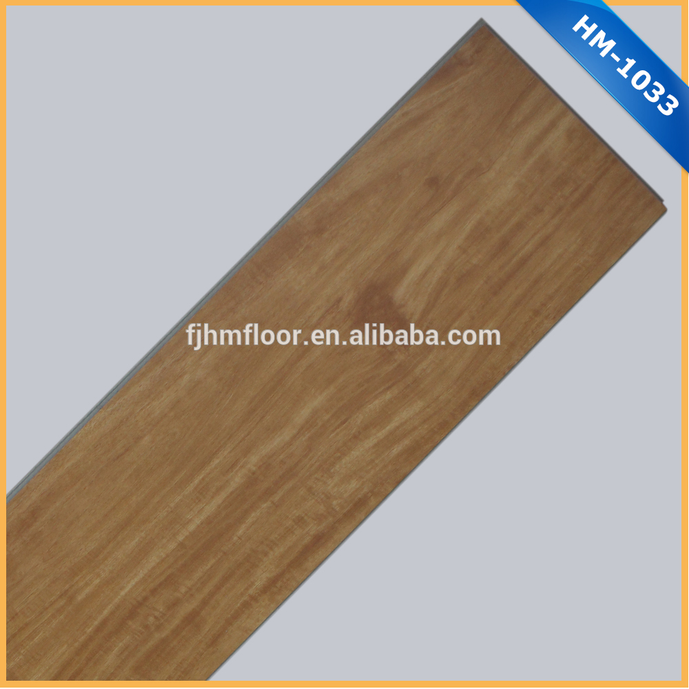 5mm thick interlocking removable flooring with best price