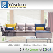 Wooden Sofa Legs Fabric Sofa Design Classical Sofa Accessories