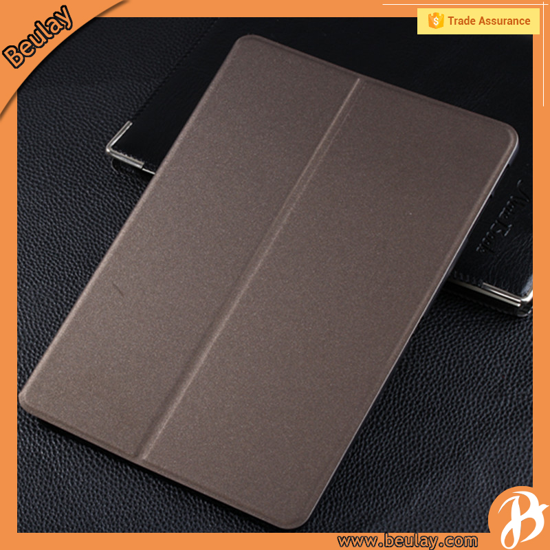 Stock Leather Bags GALAXY Tab 3 10.1 P5200 Folio Case Low Price