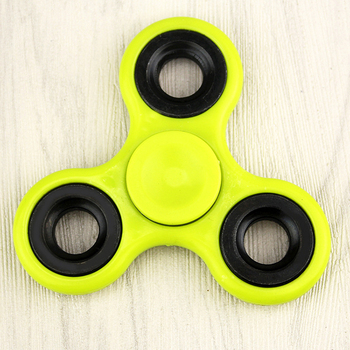 High quality magnetic spinner crystal spinner