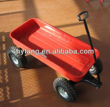 children garden wagon cart TC1800