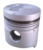 auto parts for ISUZU C240-4G piston