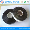 butyl rubber tape high-voltage and self-fusing insulating tape