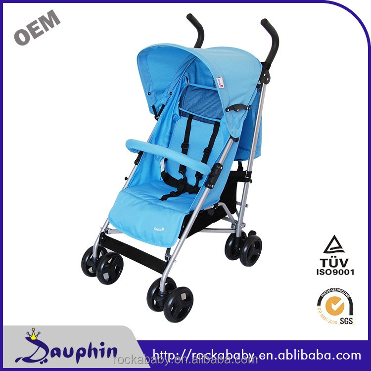 newborn new style lovely super light portable baby buggy for sale