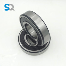 manufacturer low friction high speed ball motorcycle bearing 6216 2RS1