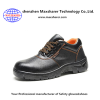 China wholesale Special Working Best Selling price boots light safety work shoes
