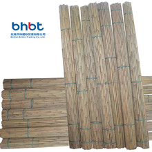 100% Natural Banboo pole for Garden & Agriculture