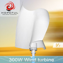magnetic generat free energy 300w wind turbines
