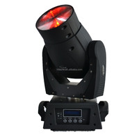 led news 2015 motion sensors lights dj lights sniper