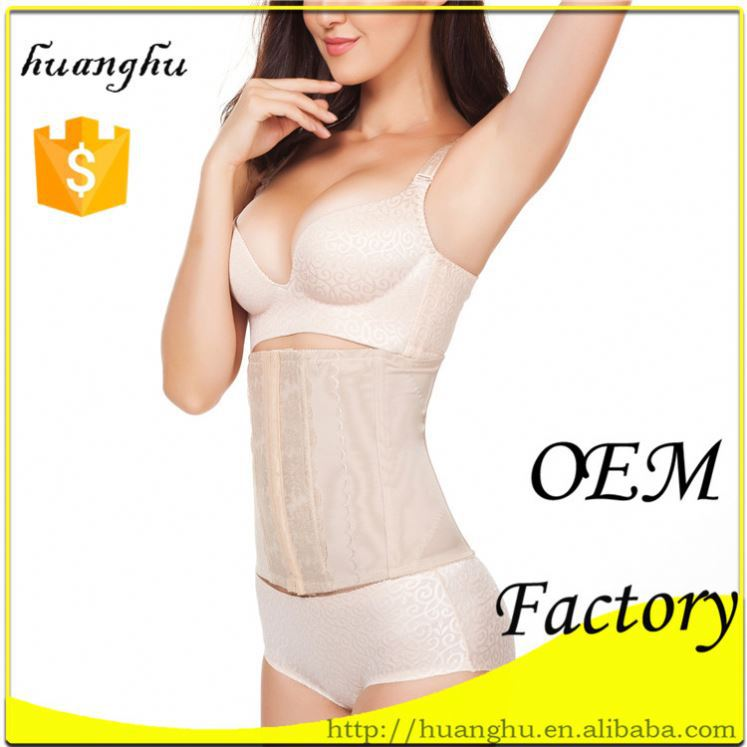 Good quality fast delivery ecofriendly large size corset hook and eye
