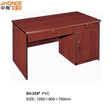 Modern design office desk executive for sale ZH-324#