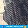 china supplier ! window grill design petroleum casing pipe 13 3/8""