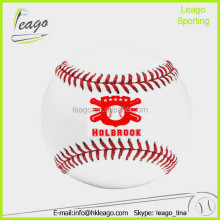 raised seam with 108 stitching official professional baseball