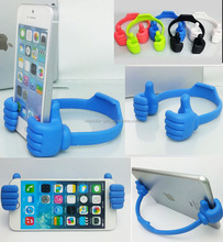 Newly Hands Design Phone and Tablet PC Holder