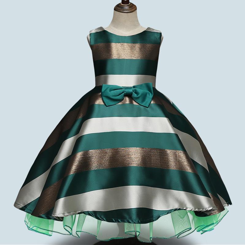 Wholesale Kids Formal Dresses Online Buy Best Kids Formal Dresses