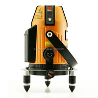 China cheap laser level Laisai LS606JS Laser Level price