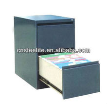 pocket steel CKD furniture table top laptop indigo 2 tier drawers boxes