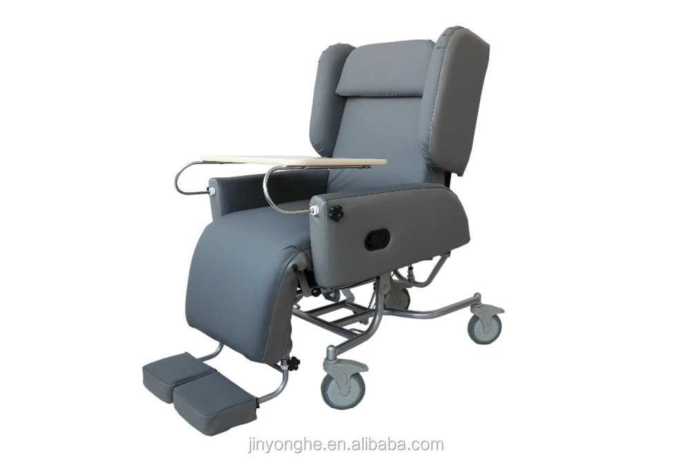 Reclining/Cerebral Palsy wheelchair/Disabled chairs for cerebral