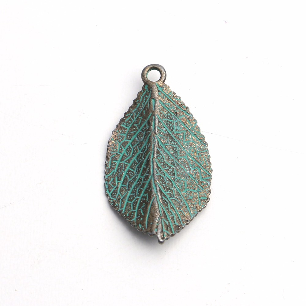 Antique bronze wholesale jewelry finding different kinds of jewelry accessories