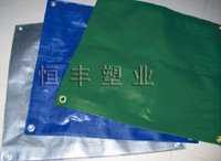 China PE/PVC Tarpaulin Professional Supplier For Truck/Boat/Tent Cover