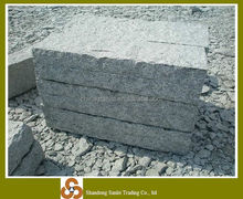 Wholesale cheap G341 standard kerbstone sizes prices