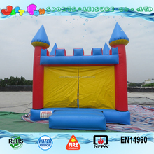 Factory price inflatable bungee baby bouncer inflatable bubble bouncer baby trampoline inflatable adult baby bouncer for sale