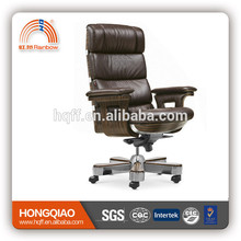 office chairs with neck support most popular swing seat fabric office chair mainstays laptop table