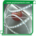 low voltage high lumen output 5630 led strip lighting with DC24V