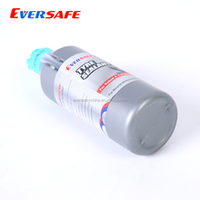 Hangzhou Magic Liquid Tyre Sealant for Bike Tubeless Tyre with the lowest price