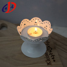 Hot selling new arrive Christmas Handmade carved decorative Wooden Candle Lantern