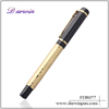 Promotional Items China Custom Printed Executive Good Cheap Fountain Pen