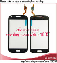Spare Parts for Mobile Phones for Samsung for Galaxy Core i8260 i8262 Touch Screen Digitizer