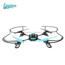 2.4G quadcopter and professional Remote Control Drone With Protect Frame China Toys, High Quality New Drone, Drone