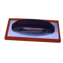 320MM Float Rubber Plastering Sponge Trowel