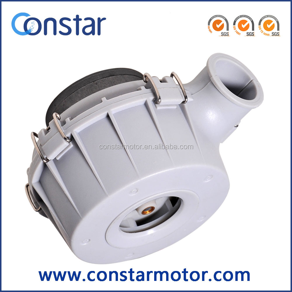 24V 32000rpm low noise electrical china low price cpap brushless dc motor