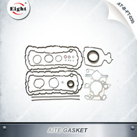 <OEM Quality> AITE Gasket motore Replacement Engine Gasket Kit For 6.0L E-350/E-450/F-250/F-350/ F-450/F-550