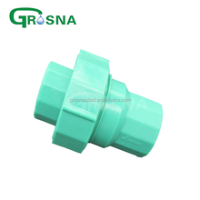 best suppliers check valve with filter