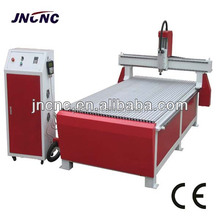 Easy to maintain and powerful cnc carving marble granite stone machine Used Woodworking Machines factory supply