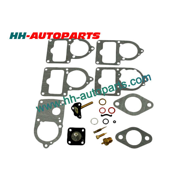 111198569U, 111198569ZW for PICT Carb Carbs Carby Carburetor, 111198569Z Repair Kits