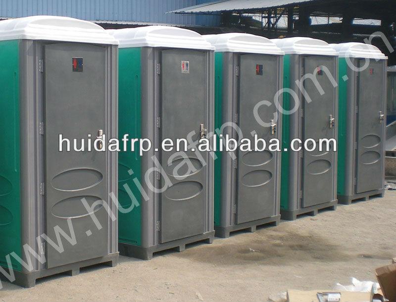 Construction Site Toilets : List manufacturers of split boba cups buy