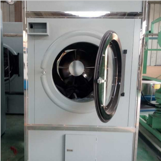 2017 New food grade commercial washing and dryer machine for travel