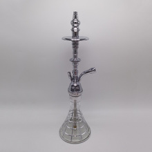 China best amy deluxe hookah shisha