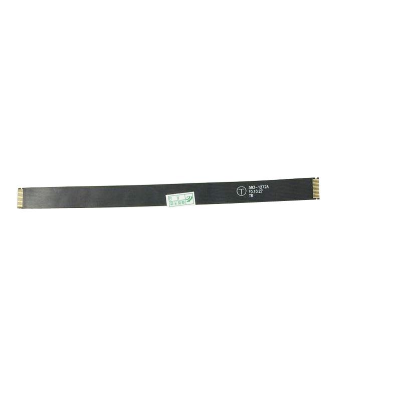New Laptop A1369 Trackpad flex cable 593-1272-A For Macbook Air 13'' A1369 A1466 Trackpad 2010 Year