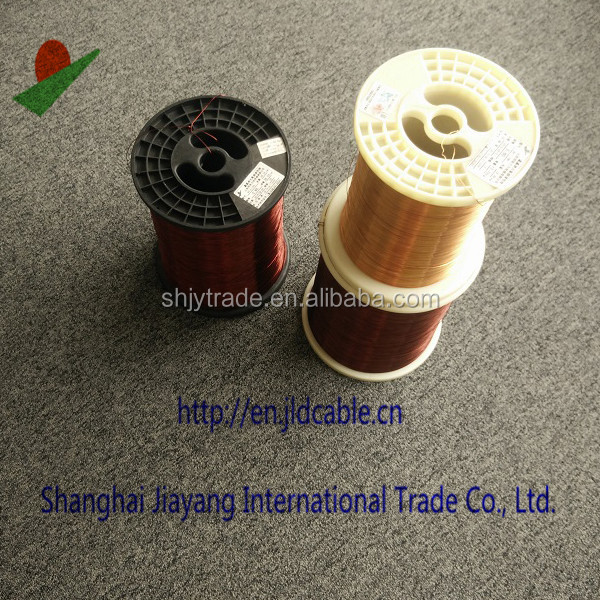 Super Performance Polyuretane Varnish For Copper Wire For Explosion-Proof Motor Varnish For Copper Wire