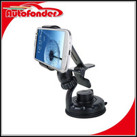 2015 New durable low price car mobile holder car holder