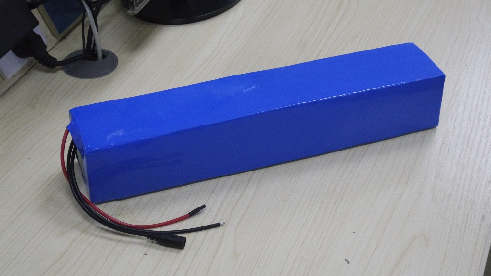 Wholesale price customized lithium ion 12v 48v 24 volt e-bike lifepo4 battery for electric vehicle solar