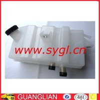 plastic water tank 1311010-K0300 for dongfeng truck yutong bus claralee@sygl.cn