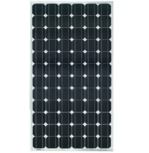 Chinese supplier monocrystalline solar panel 120W 130W 140W 150W