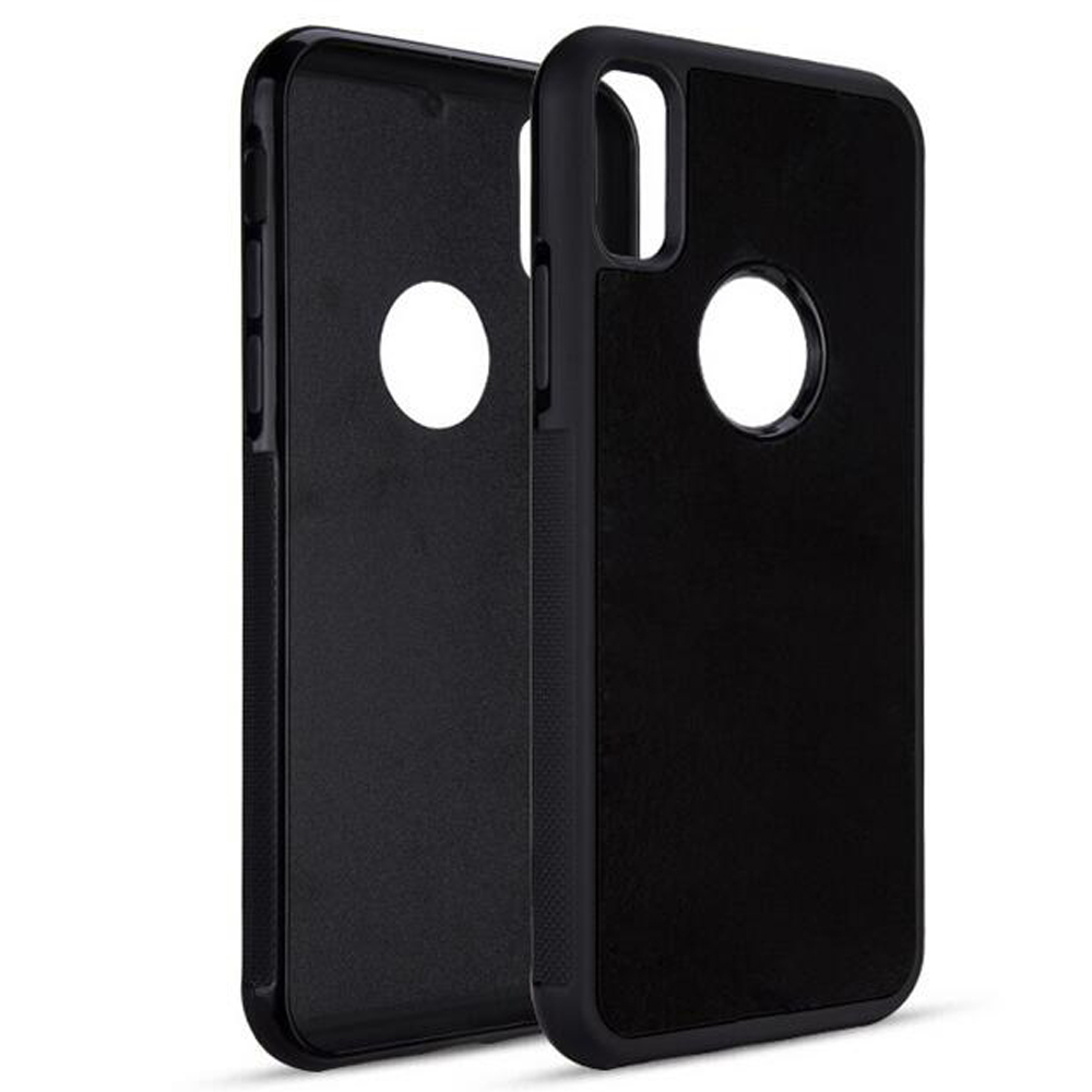 Anti Gravity Case for <strong>iPhone</strong> 8, Wholesale Mobile Phone Accessories Sticky Case for <strong>iPhone</strong> 8